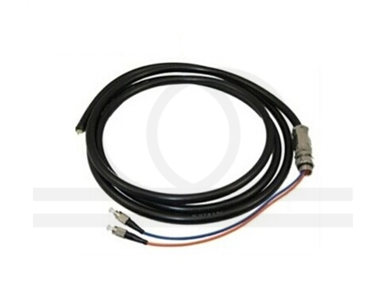 Patch cord fc pc lcpcr